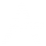 LOGO-ASTON-white