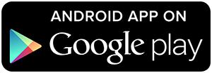 app_store_badge_en_0609