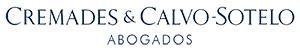 Cremades & Calvo-Sotelo