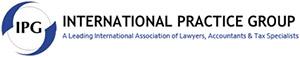 International Practice Group