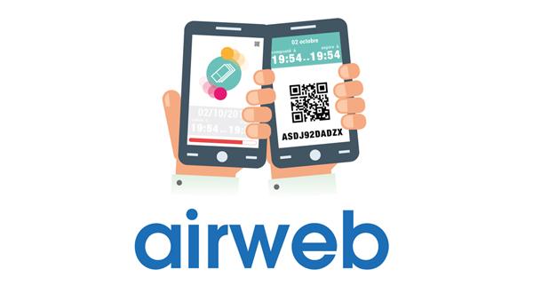[Deal – Venture M&A] Aston Avocats conseille airweb dans l'ouverture de son capital à Paragon ID