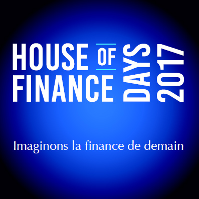 House of Finance Days 2017
