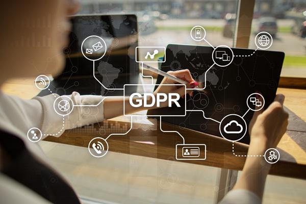 RGPD : quels sont les traitements de données à caractère personnel ?