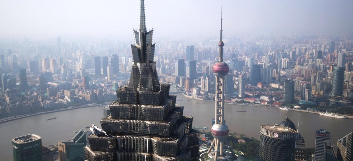 Faire faillite en Chine : connaître les différences de procédure avec la France