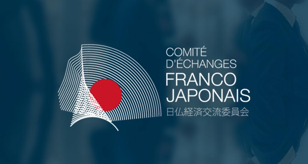 [International] Aston Avocats, invité à la réunion des membres CEFJ, en vue de la coupe de Monde 2019 de Rugby au Japon