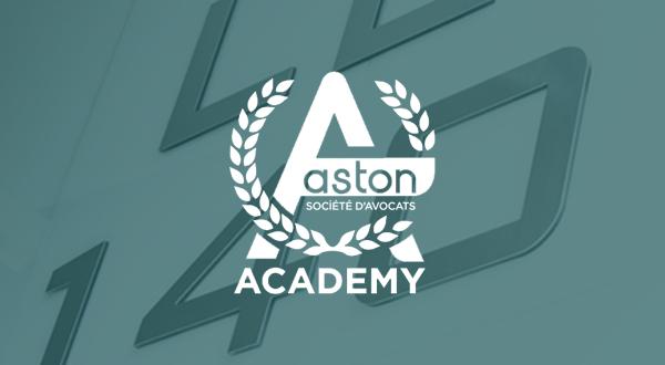 [Formation Aston] Prélèvement à la source : impacts social & fiscal