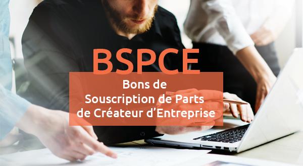 BSPCE, un outil de fidélisation plus ouvert avec la Loi Pacte