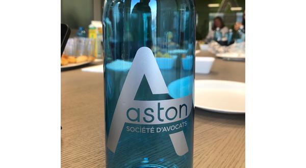 [Aston 2022] Aston Avocats, une rentrée collective et ambitieuse