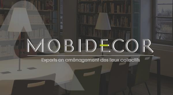 [DEAL] ASTON AVOCATS accompagne MOBIDECOR (groupe JESTIA) dans l'acquisition d'un fabricant de mobilier informatique