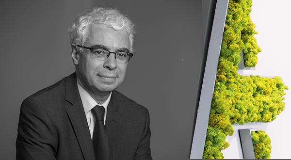 [Nomination] Aston société d'avocats, Business Partner des entreprises de croissance, nomme Philippe Latorre (ex PAI Partners et Activa Capital) en tant que Senior Advisor