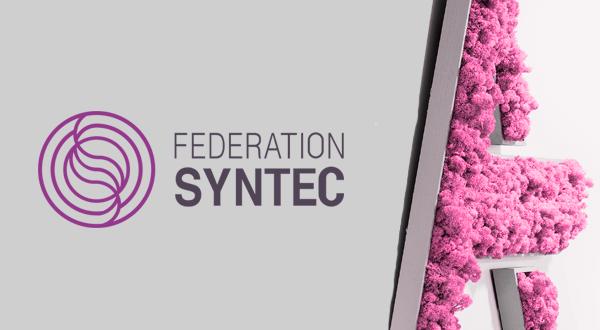 [Aménagement du temps de travail] Aston avocats, partenaire de la Fédération Syntec