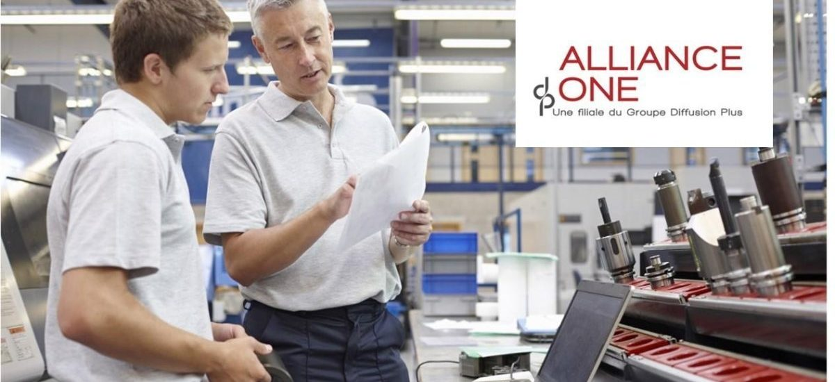 [Deal] Aston conseille le Groupe Diffusion Plus dans la création de sa nouvelle filiale Alliance One