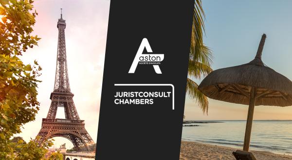 [Avis expert] Comparaison des droits des procédures collectives français et mauricien
